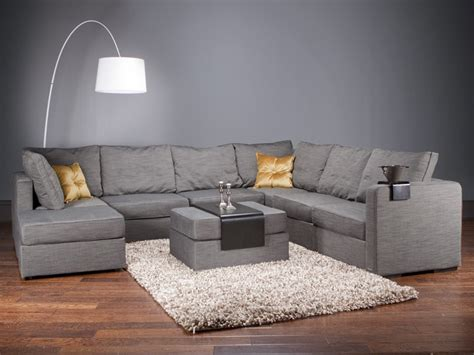 Lovesac Sactional by President S Day Weekend Financing Offer Lovesac Southpark