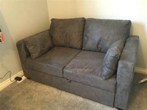 bed settee argos sofa bed argos in newbury berkshire gumtree