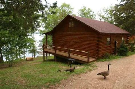 beaver lake cottages lake shore cabins on beaver lake updated 2018 prices