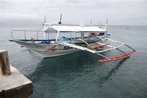 Boat For Sale Philippines by Philippines Used Power Boats For Sale Buy Sell Adpost
