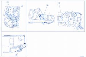 2010 Nissan Frontier V6 Wiring Diagram 24423 Getacd Es
