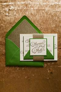 351 best images about irish theme on pinterest With glitter wedding invitations ireland