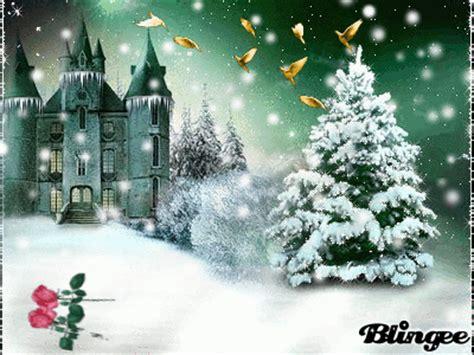 winter gb pics gb bilder gaestebuchbilder facebook