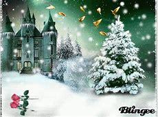 Winter GB Pics, GB Bilder, Gästebuchbilder, Facebook