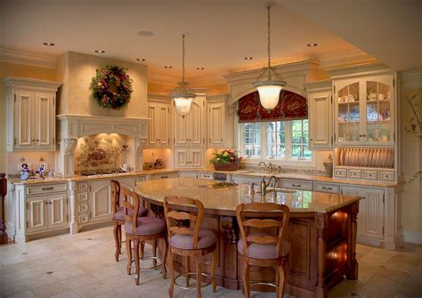 cooking islands for kitchens kitchen islands with seating colonial craft kitchens inc colonial craft kitchens inc