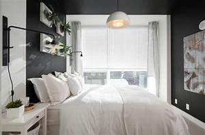 Schlafzimmer Jugendzimmer Einrichtungsideen : modernes jugendzimmer gestalten einrichten 60 wohnideen f r jeden geschmack ~ Bigdaddyawards.com Haus und Dekorationen