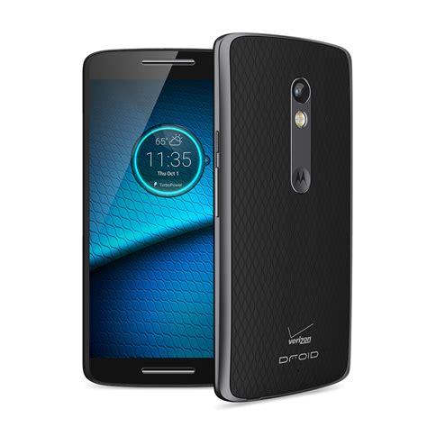 motorola android phones droid maxx 2 motorola