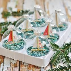 324 Best Christmas By The Sea Images On Pinterest  Coastal Christmas, Christmas Ideas And