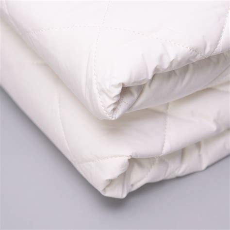 wool mattress cover washable wool mattress pad seattle