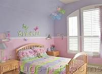 girls room decor Little Girls Bedroom Style for Your Cute Girl | Seeur