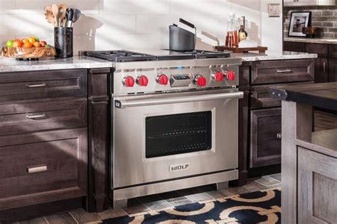 Best + Kitchen Appliance Storage Ideas On Pinterest