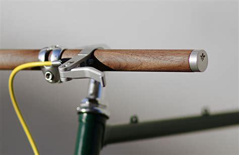 Fahrrad Wandhalterung Holz. Fahrrad Wandhalterung V Shelf