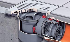 hochwasserschutz selber bauen kabel und leitungen selbst de