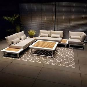 Lounge Set Garten : gartenm bel gartenlounge outdoorlounge loungem bel icm ~ A.2002-acura-tl-radio.info Haus und Dekorationen