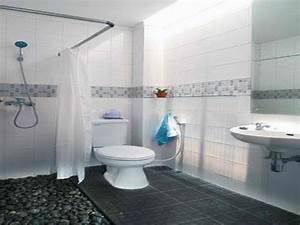 carrelage murale salle de bain brico depot carrelage With carrelage salle de bain brico