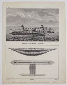 Grosvenor Prints