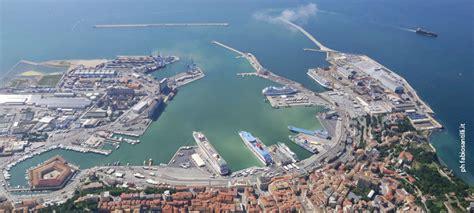 Di Ancona Ancona Porto Di Ancona Skyscrapercity