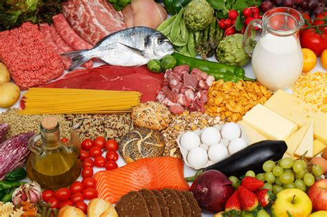 cuisine collaborative interagency food safety analytics collaboration ifsac