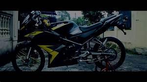 Review  Ninja Rr 150