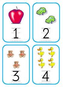best photos of number flash cards to print printable number flash card 1 printable number