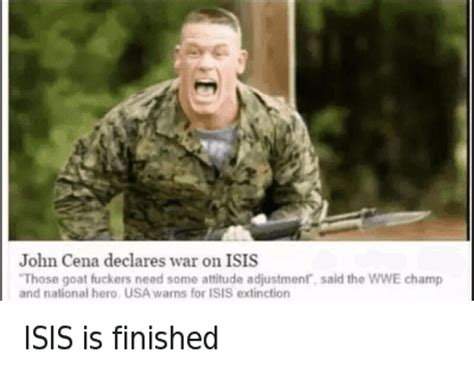 Isis Goat Memes - isis goat jokes pictures to pin on pinterest pinsdaddy