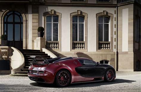 2008 bugatti veyron 16.4 coupe awd description: Bugatti Tire Cost - All The Best Cars