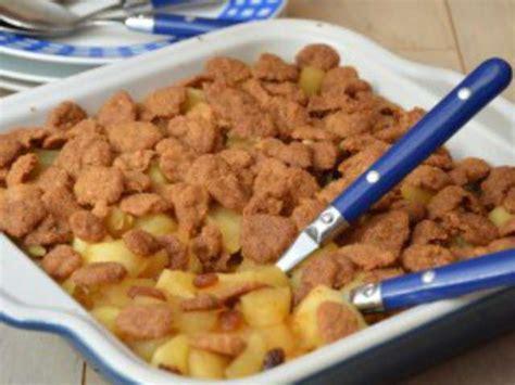 recettes de cuisine de grand mere recettes de grand mère 6
