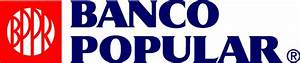 Banco Popular Will Operate on Special Hours During Carnival Banco Popular Newsroom