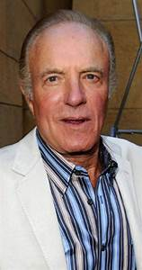 James Caan - Biography - IMDb