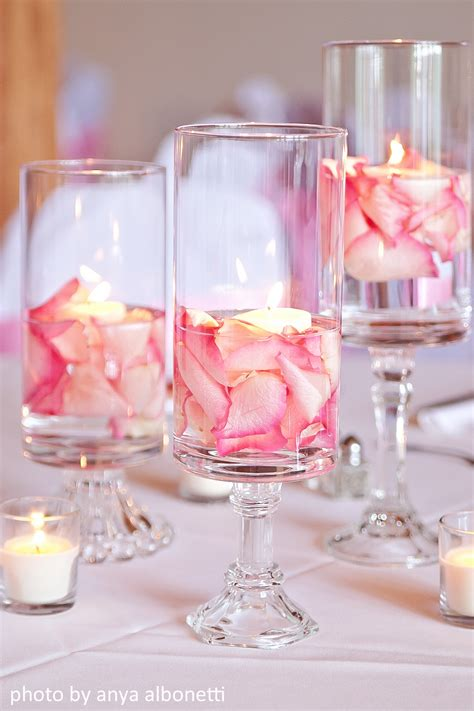 Awesome Design Of Table Centerpieces Ideas Decorating