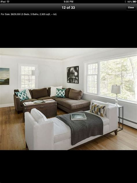 love  daybed backless sofa home sweet  home