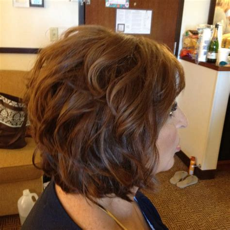 mother   bride hair fancy short hair   dos   mother   bride hair fancy
