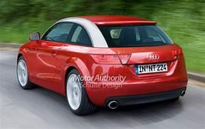 Audi A1 Kosten : preview audi a1 2010 ~ Kayakingforconservation.com Haus und Dekorationen