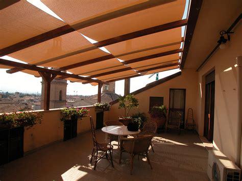 tettoie e pergolati tettoie e pergolati in legno perugia umbria legnomontaggi