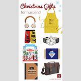Creative Gifts For Boyfriend   547 x 1024 jpeg 45kB