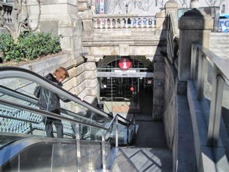 Ufficio Turistico Barcellona by Dintorni Barcellona Come Trovare Punti Di Informazione