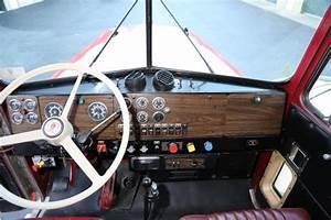 1980 W900 Kenworth With Under 85k Original Miles