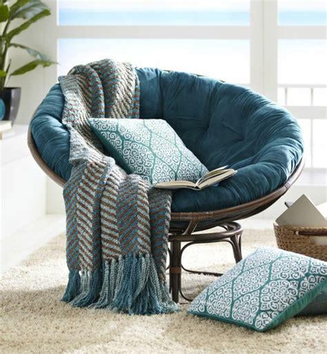le de lecture ikea 40 id 233 es en photos pour comment choisir le fauteuil de lecture