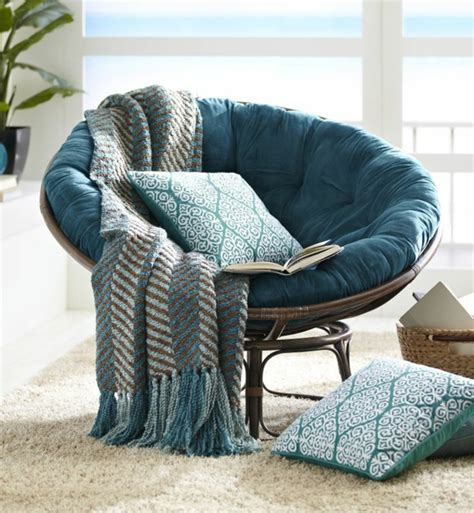 canapé d angle ikea 40 idées en photos pour comment choisir le fauteuil de lecture