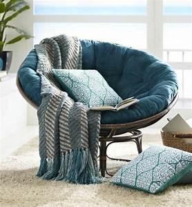 40 idees en photos pour comment choisir le fauteuil de lecture With tapis chambre enfant avec canapé cuir blanc design