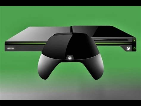 xbox scorpio microsoft working on xbox scorpio trade in plans for xbox one players great news