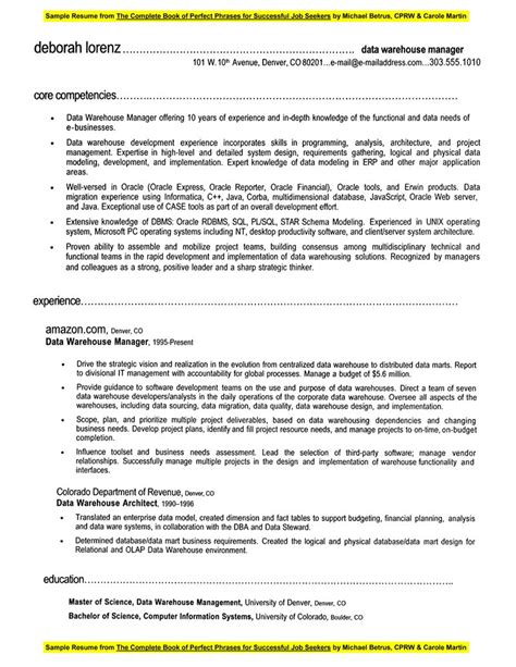 unique cover letter sle for and gas company fresh