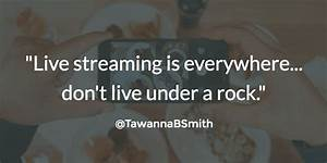 6 ways to use l... Live Streaming Mcx Quotes