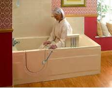 Premier Care Walk In Bath Price by Disabled Shower Enclosure Attractive Walk In Handicap Tubs List