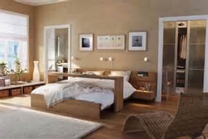 wohnideen mit ikea stil einrichtung wohnideen möbel designermöbel wohnraum wohnzimmer gestaltung