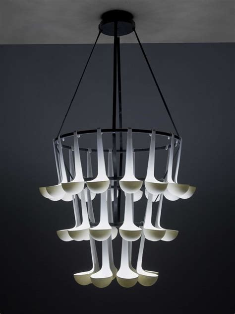 pendant lighting ideas home decor unique pendant light