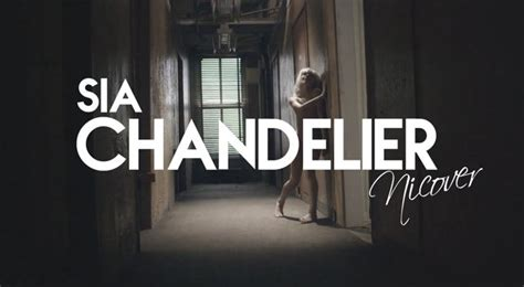 Sia Chandelier Meaning by Sia Chandelier Forum Dafont
