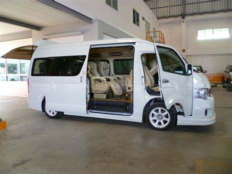 toyota hiace vip toyota hiace super vip clublexus lexus forum discussion