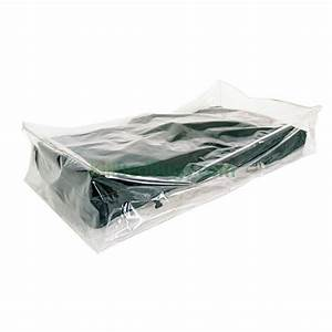 bed bug protection for clothes travel garment bag encasement With bed bug protection for travel