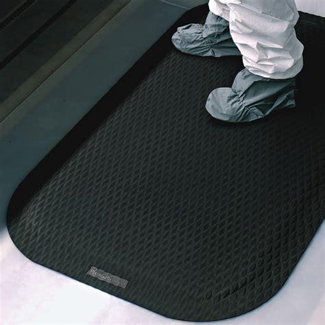 floor mats industrial hog heaven industrial anti fatigue mats